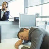 Why Employers end up losing more with Loyal Employees
