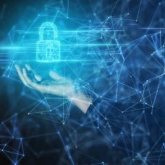 How secure is your website and database?